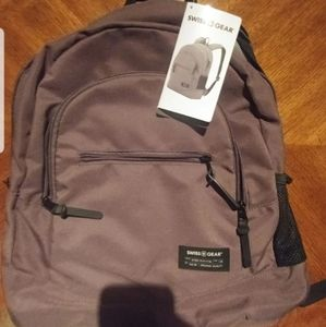 NWT Children's Swiss Gear Backpack